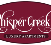 Whisper Creek Luxury