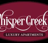 Whisper Creek Luxury