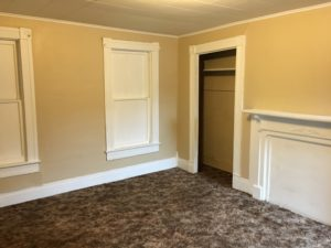 2 Bedroom Apartment within House $700 Morgantown WV