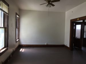 3 Bedroom Apartment within House $1020 Morgantown WV