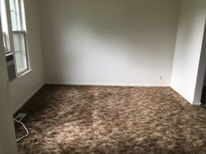 2 Bedroom Apartment within House $900 Morgantown WV