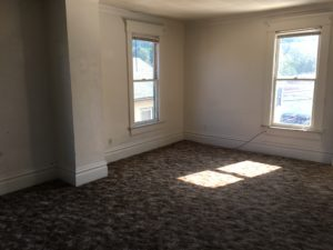 3 Bedroom Apartment within House $810 Morgantown WV