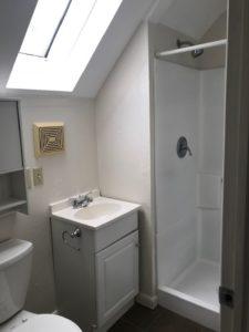 4 Bedroom House $1150 Morgantown WV