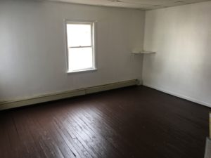 Photo of 746 Willey St Apt 1A