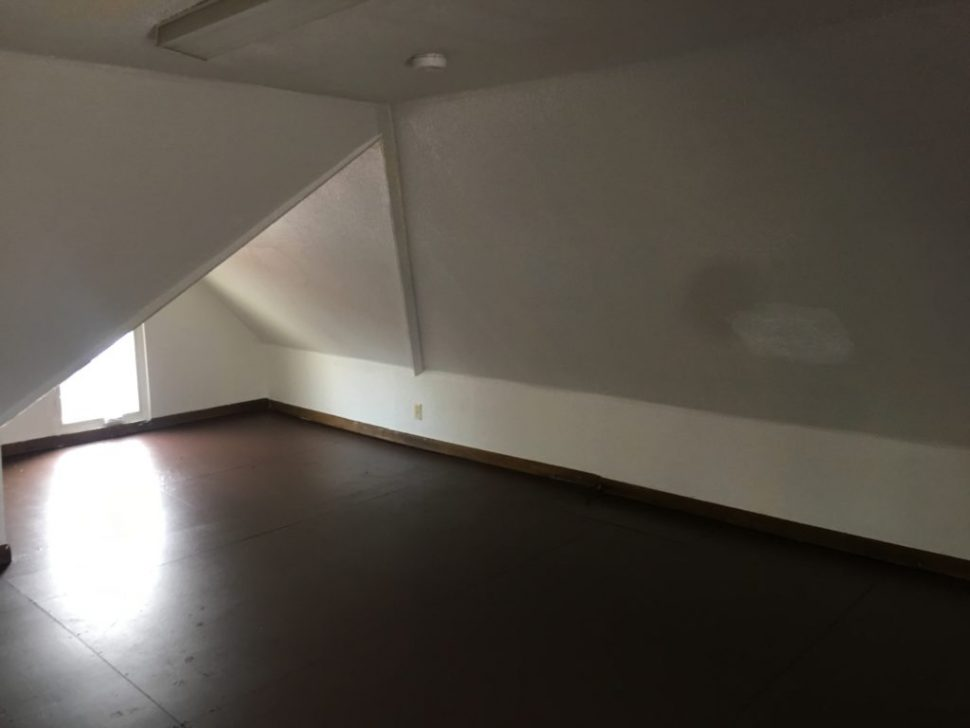 Photo of 746 Willey St Apt 1A (6)