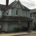 746 Willey St Apt 1A 3 Bedroom Apartment within House $900