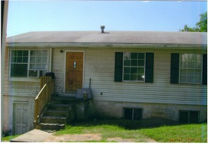 845 Naomi St 5 Bedroom House $1250