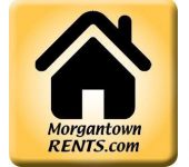 MorgantownRENTS.com badge
