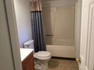 2 Bedroom Apartment $600 Morgantown WV
