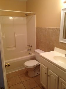 3 Bedroom Apartment $1080 Morgantown WV