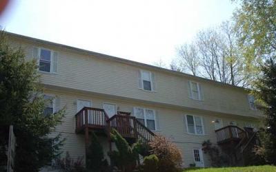 872 Stewart St Apt F 3 Bedroom Apartment $1080