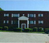 777 Chestnut Ridge Manor, Apt 104