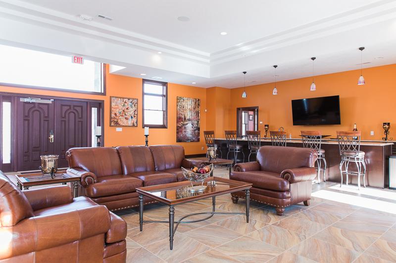 Photo of Whisper Creek Luxury Apartments