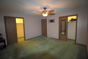 2 Bedroom Townhome $1025 Morgantown WV