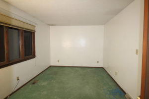 Photo of 1343 Headlee Ave Unit 8
