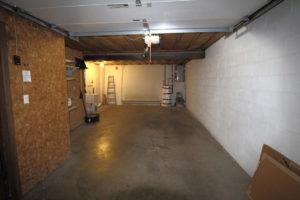 Photo of 1343 Headlee Ave Unit 8 (4)