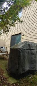 Photo of 1343 Headlee Ave Unit 8 (6)