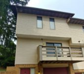 1343 Headlee Ave Unit 8