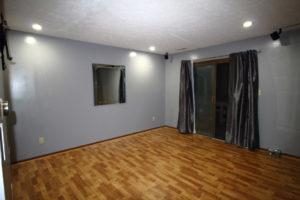 Photo of 1343 Headlee Ave Unit 8 (8)
