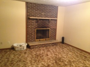 3 Bedroom Townhome $1080 Morgantown WV