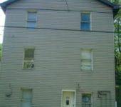 574 Brockway Ave