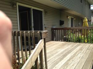 3 Bedroom Townhome $900 Morgantown WV