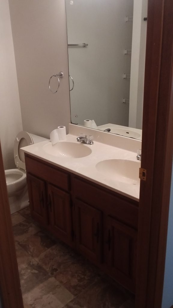 329 McLane Ave 4 3 Bedroom Apartment $1035 - $1230
