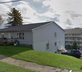 329 McLane Ave 1