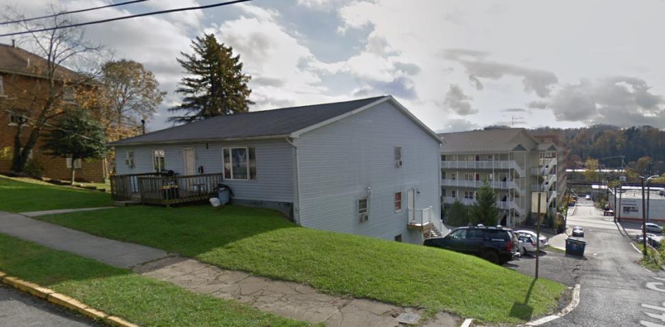 329 McLane Ave 1 3 Bedroom Apartment $1035 - $1230