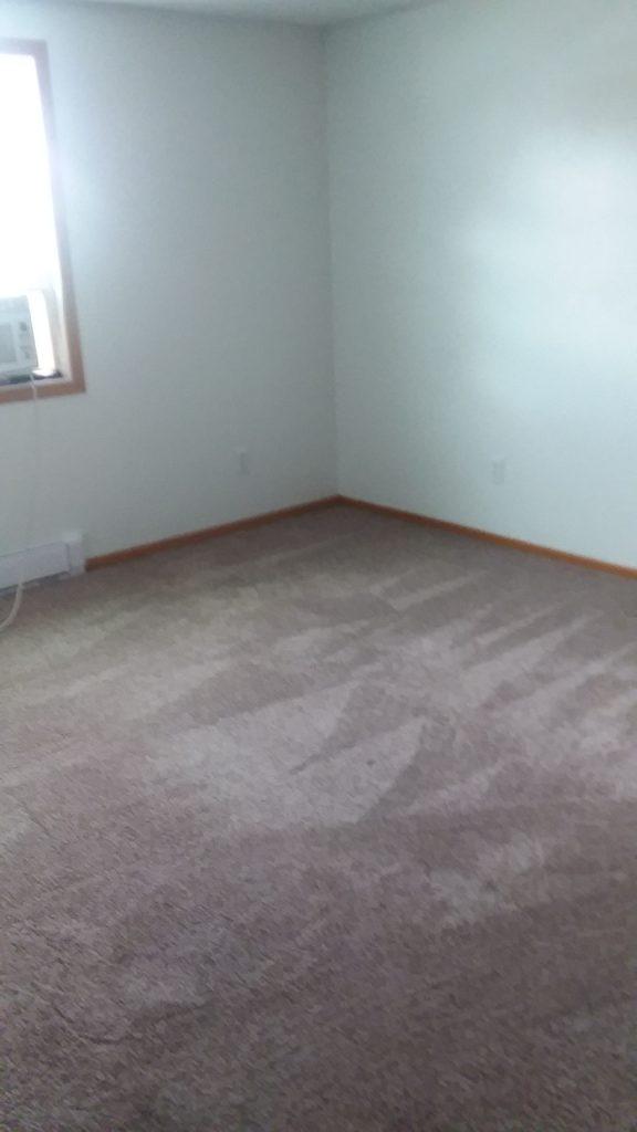 3 Bedroom Apartment $345 - $415 Morgantown WV