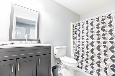 2 Bedroom Apartments Morgantown WV