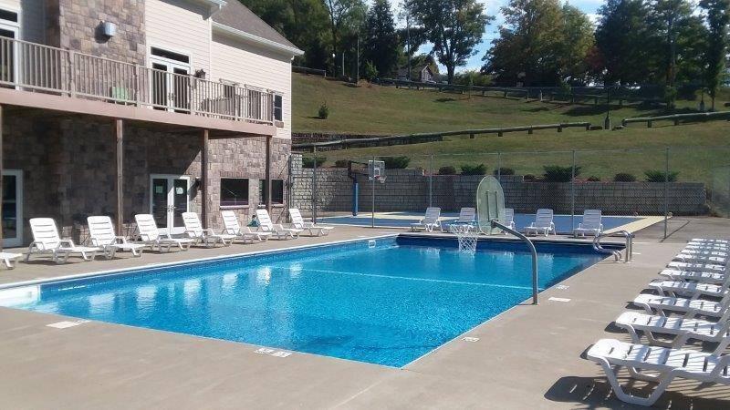 3 Bedroom Apartments $1555 - $1595 Morgantown WV