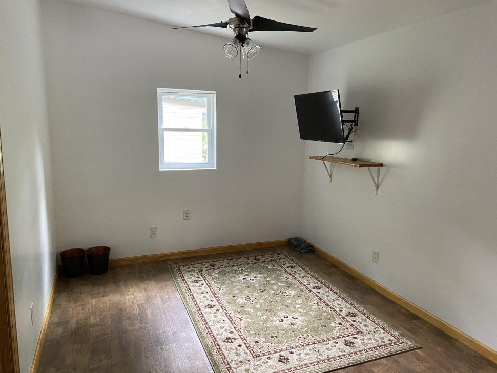 Studio/Efficiencies in Morgantown WV
