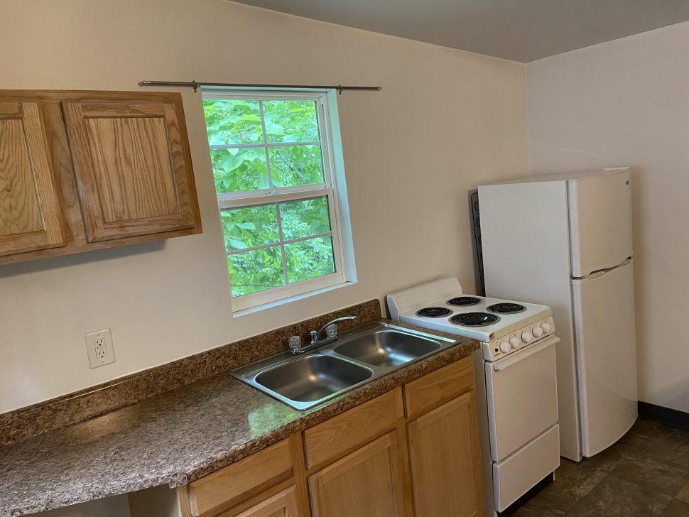 Photo of Kokoska Properties (9)