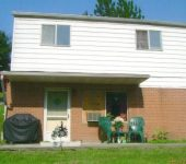 2244 Marion Meadow Dr Apt A