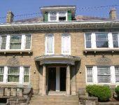 325 Pennsylvania Ave Apt 101